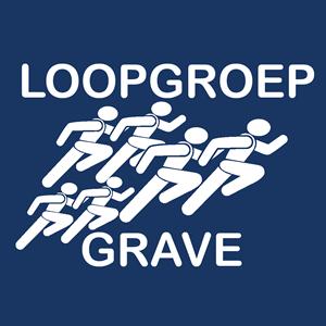 Loopgroep Grave